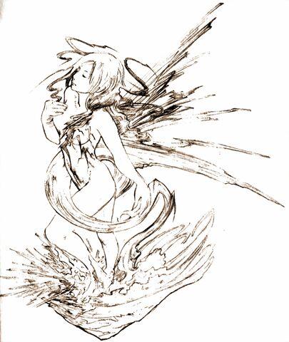 File:Lightning crystal artwork.jpg