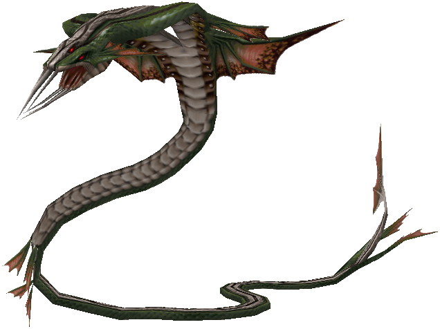 File:Serpent-ffxii.png