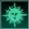 Spiritual icon in FFXV