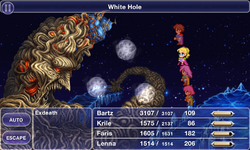 White-Hole-FFV-iOS