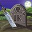 AKT FFXV Fallen Army trophy icon
