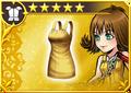 DFFOO Selphie's Dress (VIII)