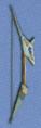 FF4-ArtemisBow-DS.png