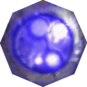 FF8 Right Orb