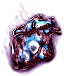 FFBE Demon Heart