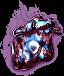 FFBE Demon Heart