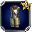 FFBE Pluto Knight's Uniform
