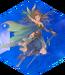 FFD2 Aemo Siren 3