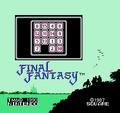 FFI NES 15 Puzzle.png
