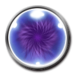 FFRK Blind Icon