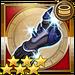 FFRK Dark Knight's Armguard FFIV