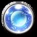FFRK Hydroburst Icon