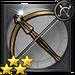 FFRK Killer Bow FFV