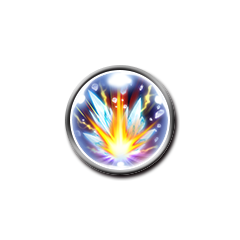 Icon for Magic Combo.