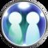 FFRK Mirage Trick Icon