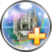 FFRK Proud Tycoon Icon