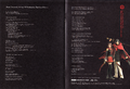 FFT-0 HD OST Booklet6