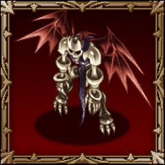 Monster portrait (Arch Seraph).