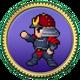 FFV-iOS-Ach-Four Samurai