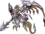 Bahamut (Revenant Wings)