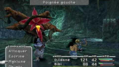 Final Fantasy 9 - Soluce - 047