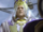 Galenth dysley.png