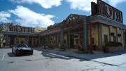 Longwythe-Rest-Area-Motel-FFXV