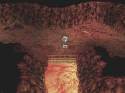 File:Molten Cave.jpg