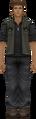 NPC-ccvii-man6.png