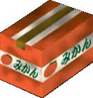 File:Orange Box FF7.png