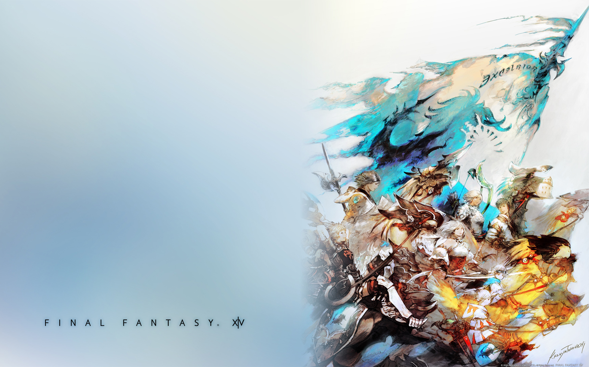Image Xiv Wallpaper 04 Jpg Final Fantasy Wiki Fandom Powered