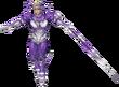 4 Cain Dragone sacro (3)
