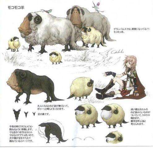 File:Animals of Pulse.jpg