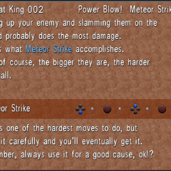 Combat King 002.