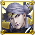 DFFNT Player Icon Emperor DFFNT 002