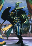 File:Early FFX - Black mage.jpg