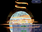 FF4TAY iOS Band Petal Whirlwind