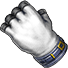 FFBE Scion Thief's Hand Glove