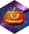 FFLTnS HalloweenVegetable
