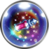 FFRK All-Purpose Drugs! Icon