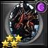 FFRK Dragon Zombie FFVII Manastone