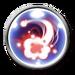 FFRK Drainga Icon