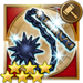 FFRK Morning Star FFV