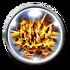 FFRK Multicast Stoneja Icon