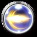 FFRK Phoenix Buffet Icon