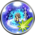 FFRK Prayer Protection Icon