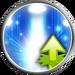 FFRK Shining Saber Icon