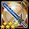 FFRK Ultima Weapon VI