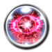 FFRK Unknown Ability Icon