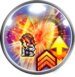FFRK Unknown Refia SB Icon 2